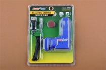 Master Tools elektromos fém és műanyag vágó makettezéshet
