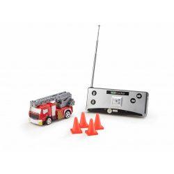 Revell Mini RC Tűzoltóautó ( Mini RC Car Fire Truck ) 23558