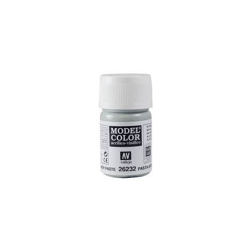 Sandy Paste 30ml homokpaszta diorámához vallejo 26232