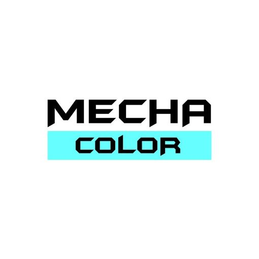 Vallejo Mecha Color Matt Varnish 26702