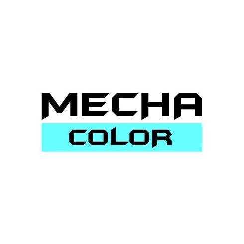 Vallejo Mecha Color Satin Varnish 26703