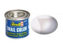 Revell Clear matt makett festék 32102