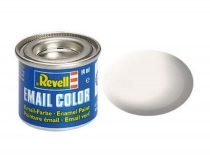 Revell White matt makett festék 32105