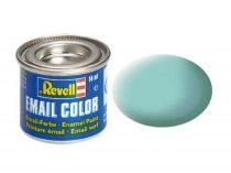 Light green matt makett festék Revell 32155