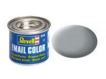 Lightgrey matt  USAF makett festék Revell 32176