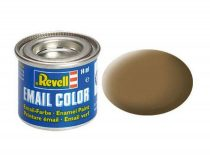 Dark-earth matt RAF makett festék Revell 32182