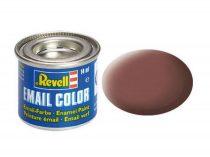 Rust matt makett festék Revell 32183