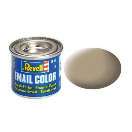 Revell BEIGE MATT olajbázisú (enamel) makett festék 32189