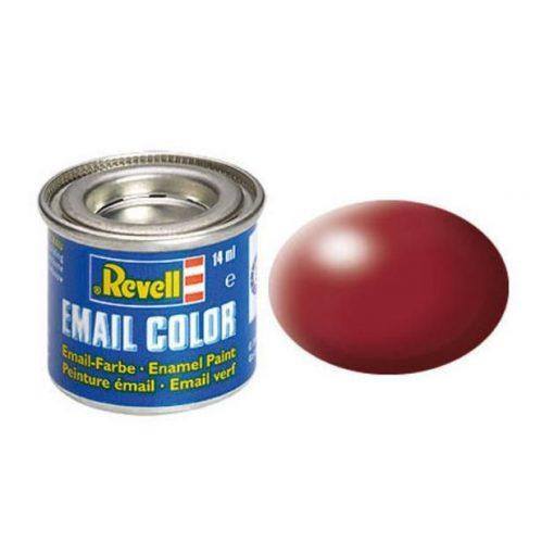 Revell PURPLE RED olajbázisú (enamel) makett festék 32331