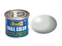 Light grey silk makett festék Revell 32371
