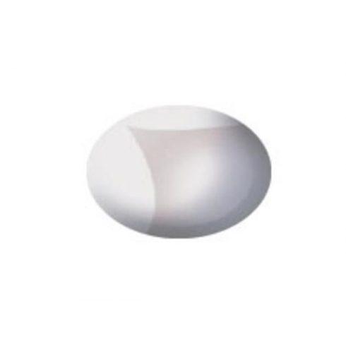 Revell AQUA CLEAR MATT akril makett festék 36102