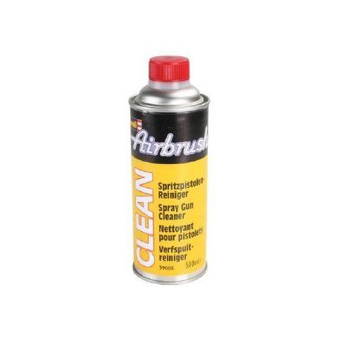 Revell - Szórópisztoly tisztító /500ml/ 39005