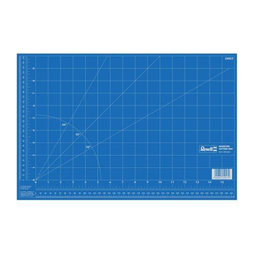 Revell A3-es méretű nagy vágólap 39057