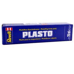 Revell - Plasto /25g/