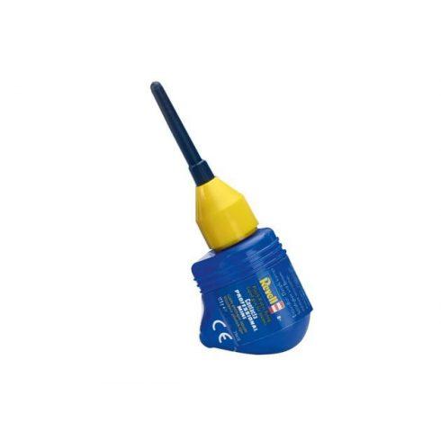 Revell - Contacta Professional makett ragasztó /12,5g/