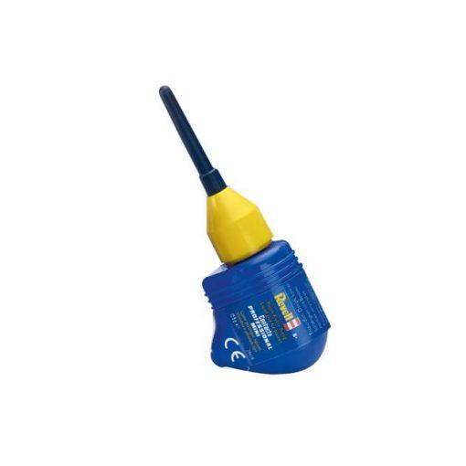 Revell - Contacta Professional makett ragasztó /12,5g/ 39608