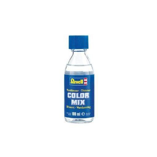 Revell - Color Mix /100ml/ higító enamel festékekhez