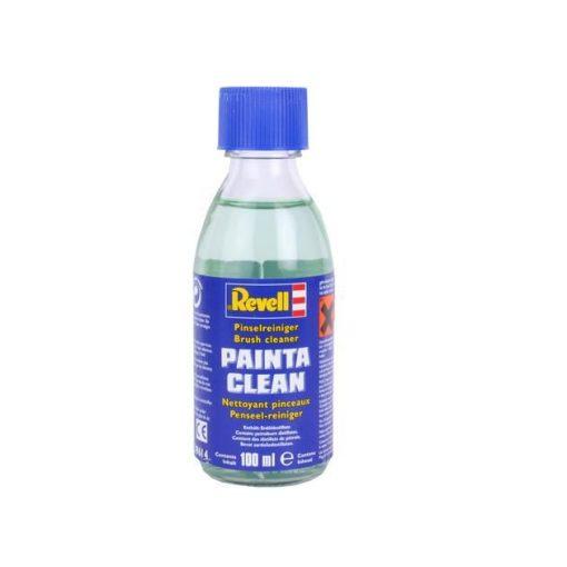 Revell - Painta Clean ecsetmosó /100ml/
