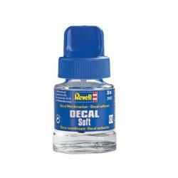 Revell - Decal Soft matricalágyító folyadék makettezéshez /30ml/
