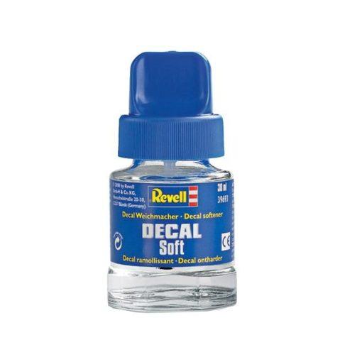 Revell - Decal Soft matricalágyító folyadék makettezéshez /30ml/ 39693