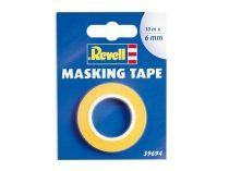 Revell - Maszkoló szalag /6 mm/