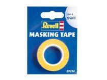 Revell - Maszkoló szalag /20 mm/