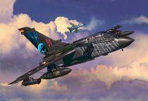 Revell Tornado TigerMeet 2014 repülőgép makett 4923