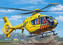Revell Airbus Helicopters EC135 ANWB helikopter makett 4939