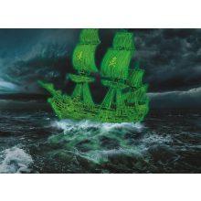 Revell 5435 Ghost Ship