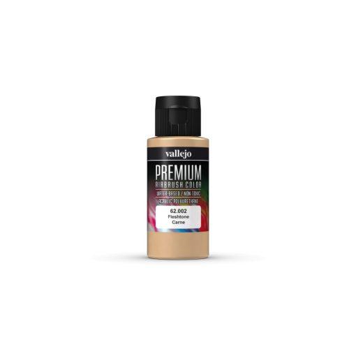 Vallejo Fleshtone Premium Opaque festék 62002