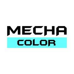 Vallejo Mecha Color Grey Surface Primer 73641
