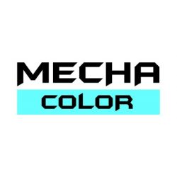 Vallejo Mecha Color Black Surface Primer 73642