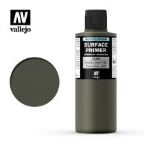 Vallejo Russian Green 4BO Surface Primer 74603