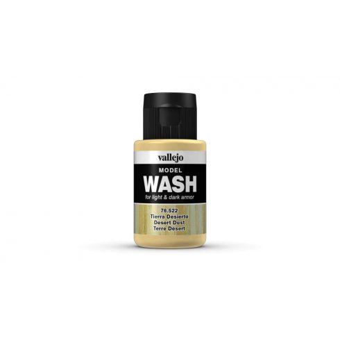 Model Wash Vallejo 76522 Desert Dust