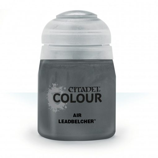 Citadel AIR: LEADBELCHER akrilfesték (24ML) 9918995806806