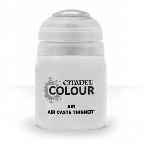 Citadel AIR: CASTE THINNER akrilfesték (24ML) 9918995808606