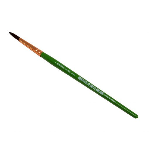 Humbrol Coloro ecset makettekhez. Méret:8 AG4008