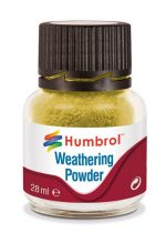 AV0003 Weathering Powder Sand 28ml