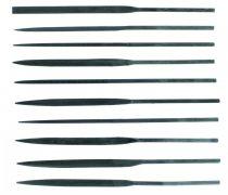 Vallejo Reszelő készlet Budget needle file set (10) T03001