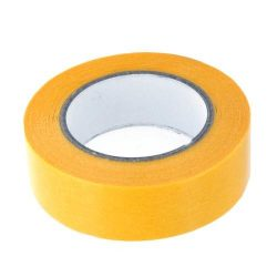 Vallejo Maszkoló szalag Precision Masking Tape 18mmx18m - Single Pack T07001