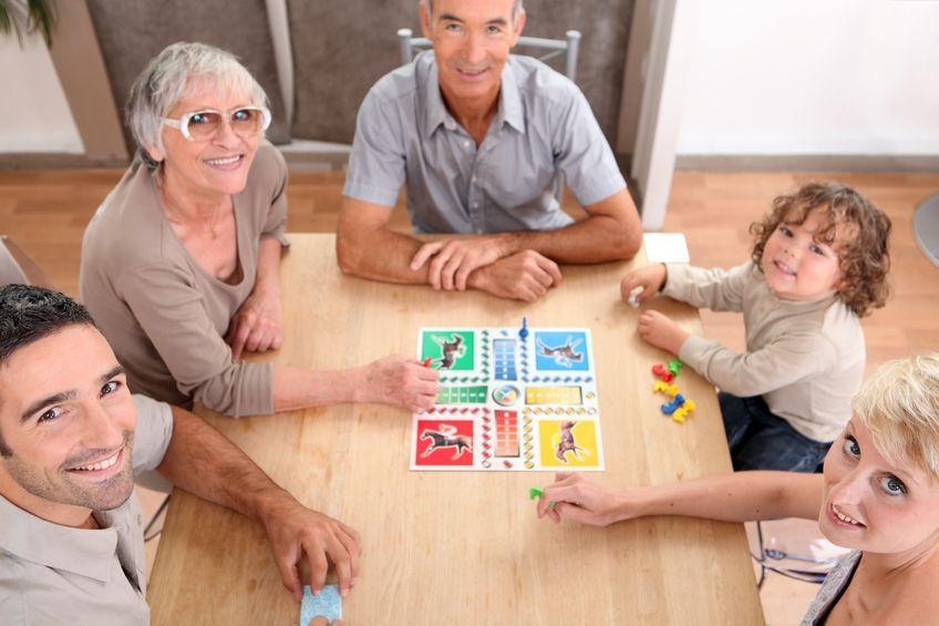 Logikai, stratégiai társasjátékok – Kiváló gondolkodás fejlesztő minden korosztálynak!