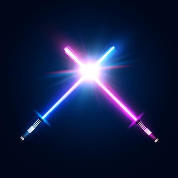 Revell Star Wars makettek: rajongóknak kötelező!