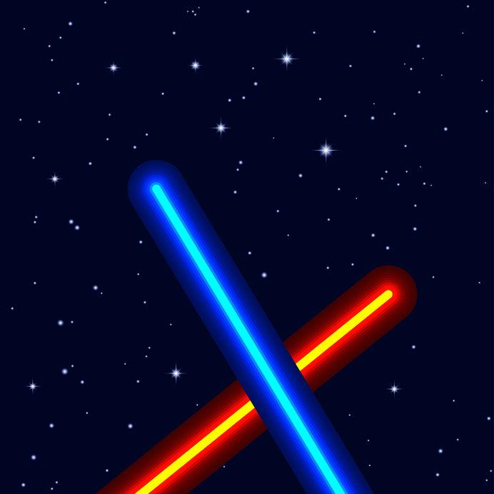 Elevenítse fel a kultikus filmet, legyen Ön is Star Wars makett tulajdonos!