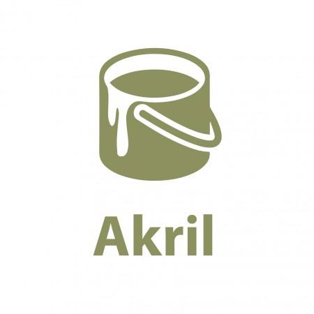 Revell akril makett festék (Aqua)