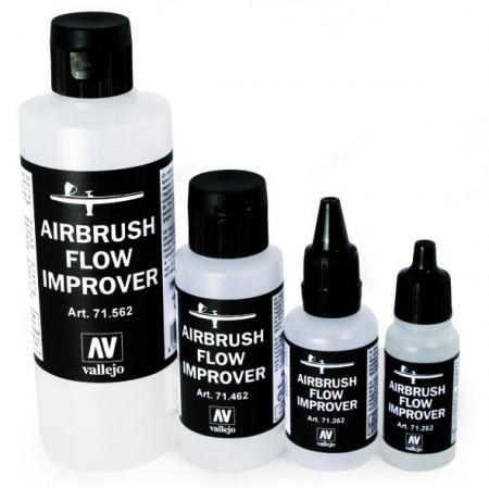 Higítók-Tisztítók-Airbrush festéshez kiegészítők