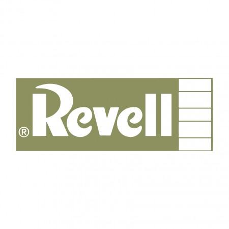 Revell makett festék